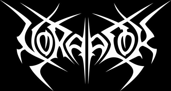 Vokodlok - Logo