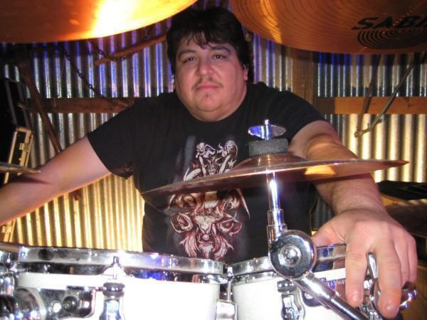Paul DeLeon