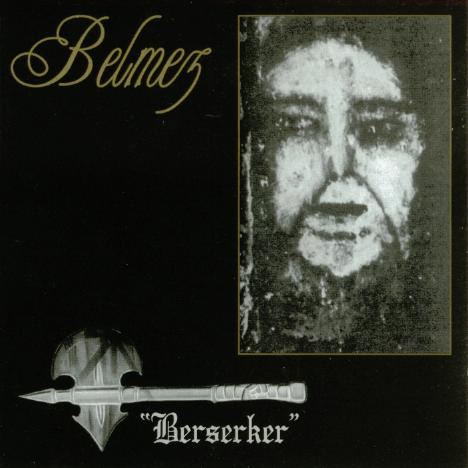 Belmez - Berserker