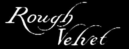 Rough Velvet - Logo