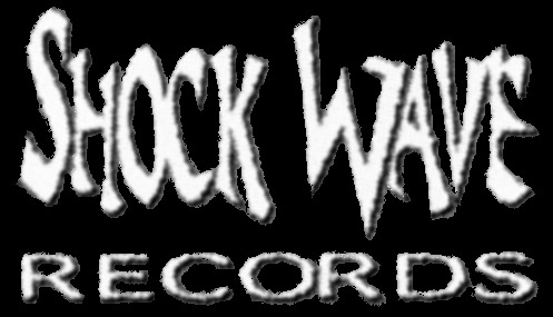 Shock Wave Records