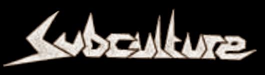 Subculture - Logo
