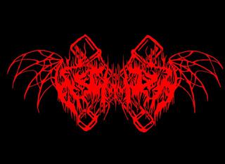 Nechbeyth - Logo