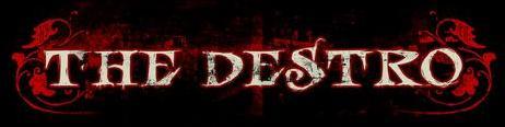 The Destro - Logo