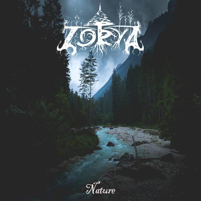 Zorya - Nature