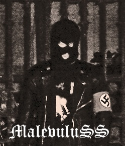 MalevuluSS