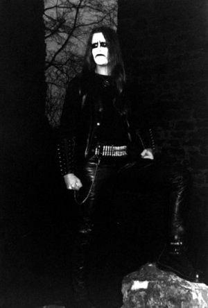 Judas Iscariot - Photo