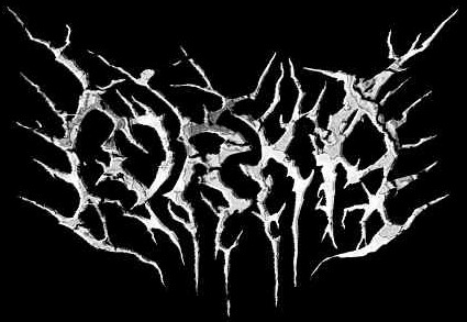 Torka - Logo