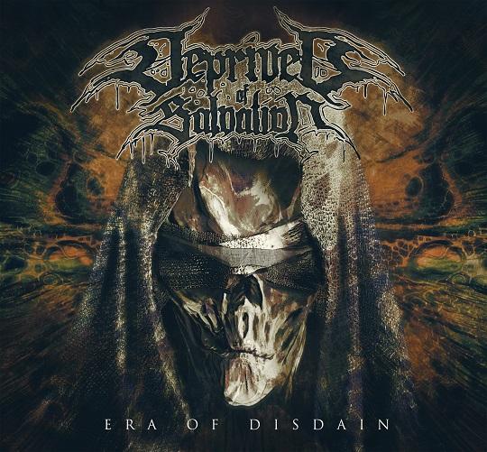 Deprived of Salvation - The Era of Disdain