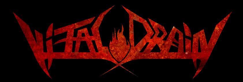Vital Drain - Logo