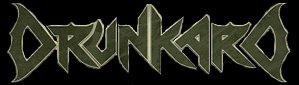 Drunkard - Logo