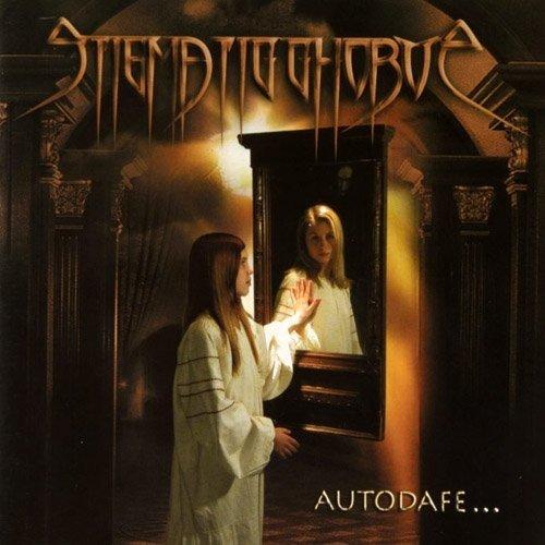 Stigmatic Chorus - Autodafe...