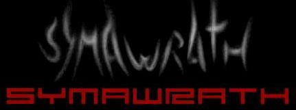 Symawrath - Logo