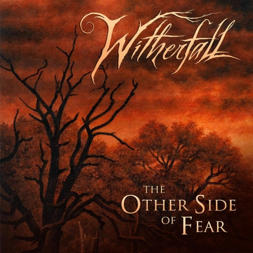 Witherfall - The Other Side