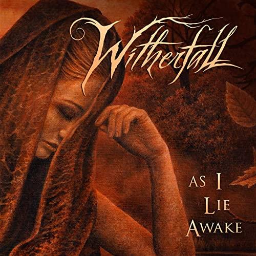 Witherfall - As I Lie Awake