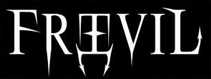 Freevil - Logo