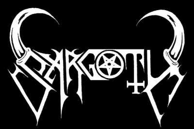 Sargoth - Logo