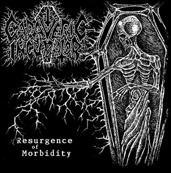 Cadaveric Incubator - Resurgence of Morbidity
