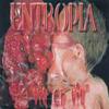 Entropia - De viu en viu - Live in Nancy 2003