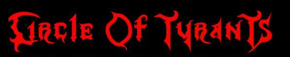Circle of Tyrants - Logo