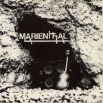 Marienthal - Danger / Marienthal