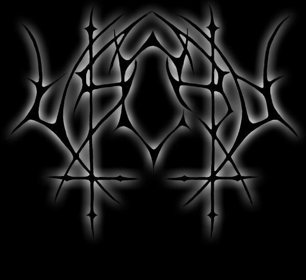 Viscera - Logo