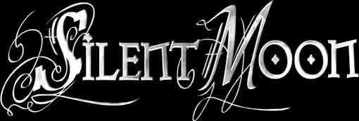Silent Moon - Logo