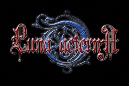 Luna Aeterna - Logo