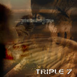 Triple 7 - Pieces of Me