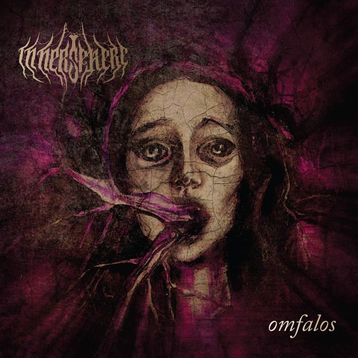 InnerSphere - Omfalos