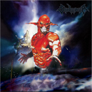 Soulreaver - Promo 2004