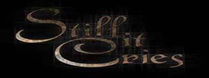 Still It Cries - Logo