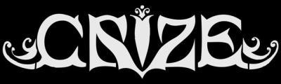 Crize - Logo