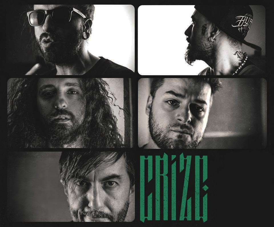Crize - Photo