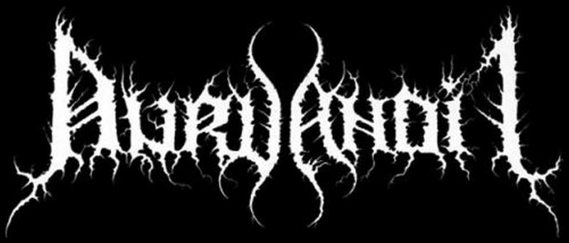 Aurvandil - Logo