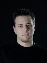 Dario Radaelli