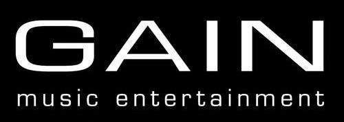 Gain Music Entertainment