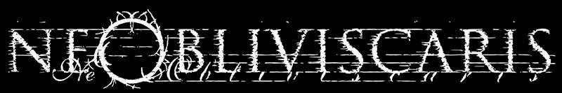 Ne Obliviscaris - Logo