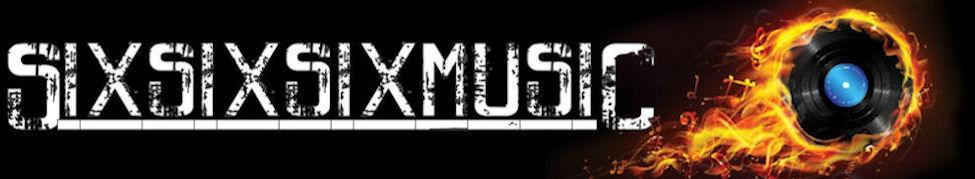 SixSixSix Music