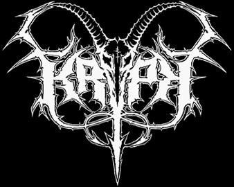 Krypt - Logo