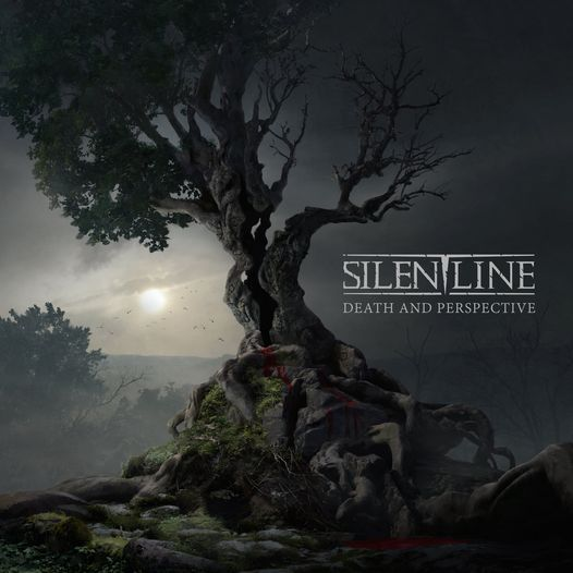 Silent Line - Death and Perspective