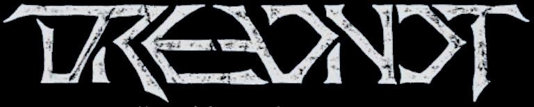 Dreadnot - Logo