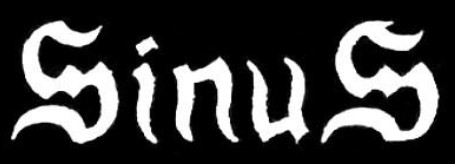 Sinus - Logo