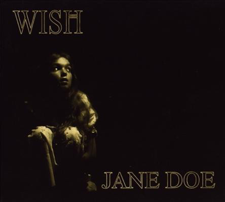Wish - Jane Doe