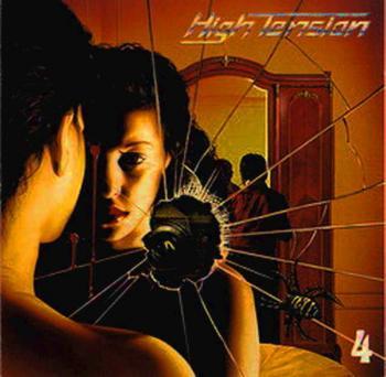 High Tension - 4