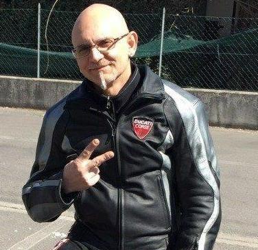 Luca Roggi