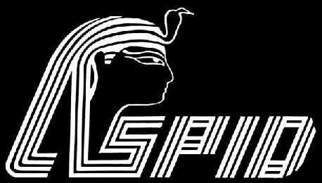 Aspid - Logo