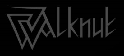 Walknut - Logo