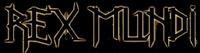 Rex Mundi - Logo