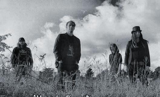 Wrath Is Evergreen - Photo
